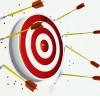 http://nopana.ir/includes/timthumb.php?src=http://nopana.ir/uploads/sahel/2248%20600x500%20Slider.jpg&w=570